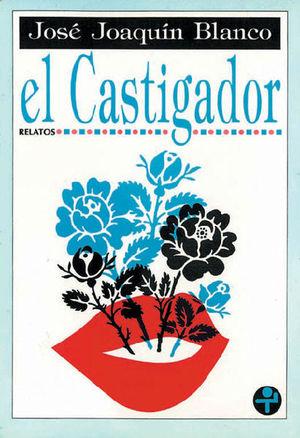 CASTIGADOR, EL