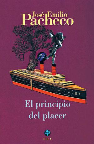 PRINCIPIO DEL PLACER, EL
