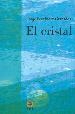 CRISTAL, EL