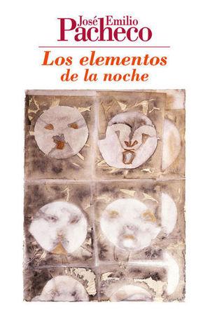 ELEMENTOS DE LA NOCHE, LOS