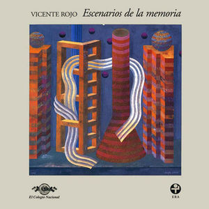 ESCENARIOS DE LA MEMORIA / PD.
