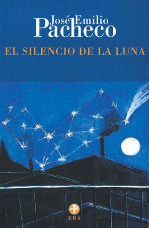SILENCIO DE LA LUNA, EL / 3 ED.