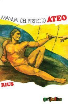 MANUAL DEL PERFECTO ATEO