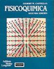 FISICOQUIMICA / 2 ED.