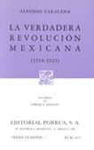 # 613. LA VERDADERA REVOLUCION MEXICANA 1918-1921