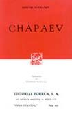 # 608. CHAPAEV