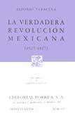 # 615. LA VERDADERA REVOLUCION MEXICANA 1925-1927