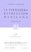 # 617. LA VERDADERA REVOLUCION MEXICANA 1930-1931