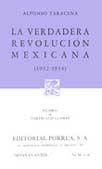 # 618. LA VERDADERA REVOLUCION MEXICANA 1932-1934