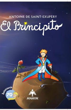 PRINCIPITO, EL