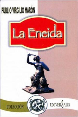 ENEIDA, LA