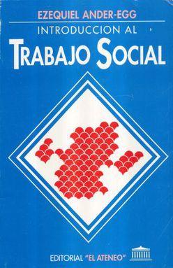 INTRODUCCION AL TRABAJO SOCIAL