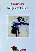 IMAGEN DE HECTOR
