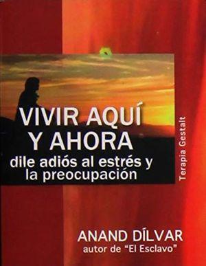 MINI VIVIR AQUI Y AHORA / 2 ED.