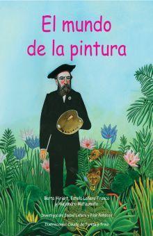 MUNDO DE LA PINTURA, EL / PD.