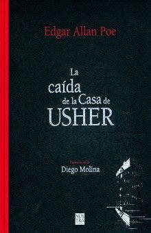 CAIDA DE LA CASA DE USHER, LA / PD.