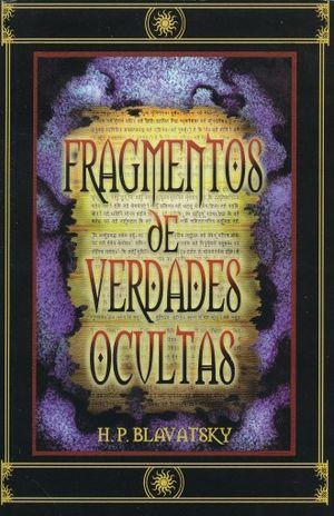 FRAGMENTOS DE VERDADES OCULTAS