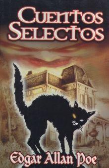 CUENTOS SELECTOS / EDGAR ALLAN POE