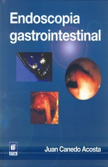 ENDOSCOPIA GASTROINTESTINAL / PD.