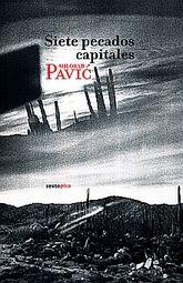 SIETE PECADOS CAPITALES / 2 ED.