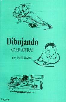 DIBUJANDO CARICATURAS