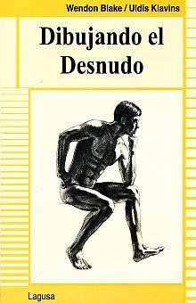 DIBUJANDO EL DESNUDO
