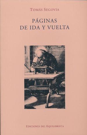 PAGINAS DE IDA Y VUELTA