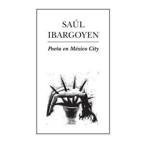 POETA EN MEXICO CITY