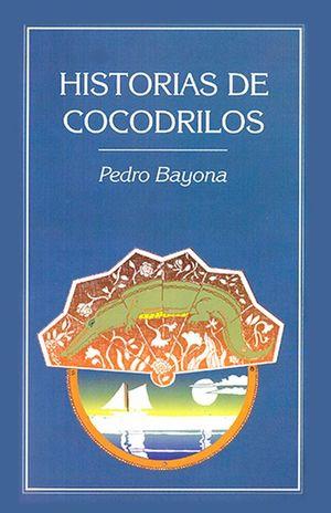 Historia de cocodrilos