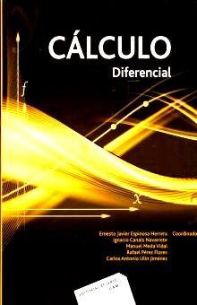 CALCULO DIFERENCIAL / PD.
