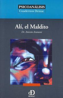 ALI EL MALDITO