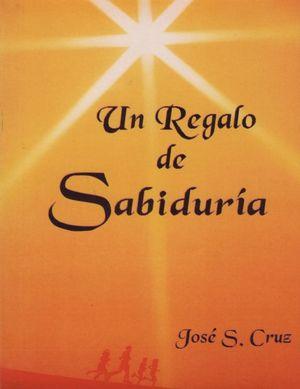 UN REGALO DE SABIDURIA