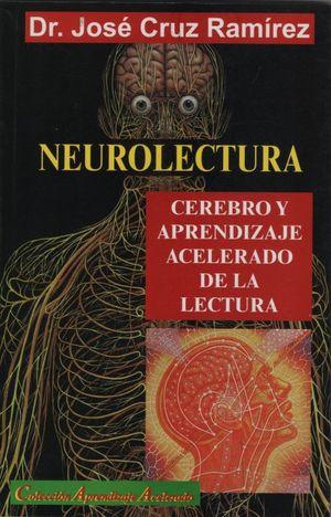 NEUROLECTURA