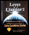 LEYES ETERNAS / VOL. 2 / PD.