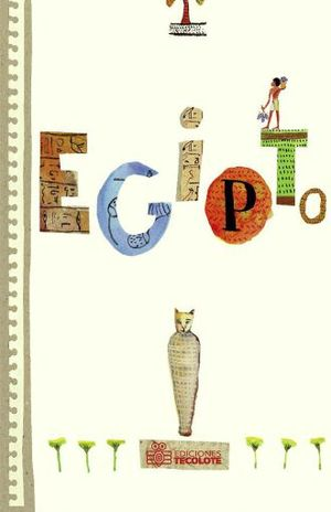 EGIPTO / PD.