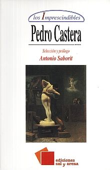 PEDRO CASTERA