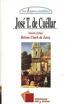 JOSE TOMAS DE CUELLAR