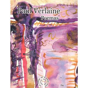 Poemas. Paul Verlaine