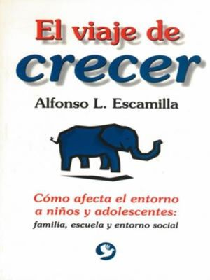 VIAJE DE CRECER, EL