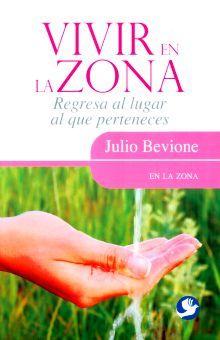 VIVIR EN LA ZONA/ REGRESA AL LUGAR AL QUE PERTENECES