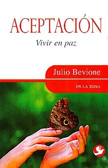 ACEPTACION/ VIVIR EN PAZ