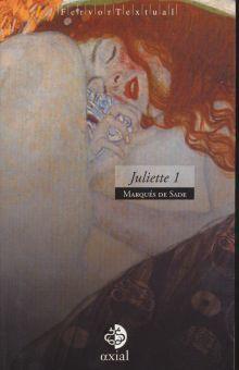 JULIETTE / VOL. 1