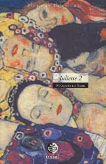JULIETTE / VOL. 2