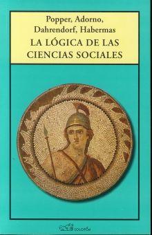 LOGICA DE LAS CIENCIAS SOCIALES, LA
