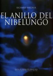ANILLO DEL NIBELUNGO, EL / PD.
