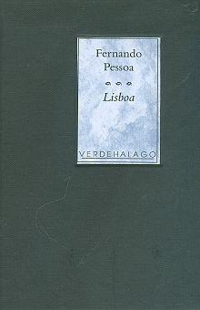 LISBOA / PD.