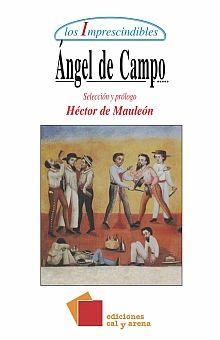 ANGEL DE CAMPO