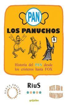 PANUCHOS, LOS