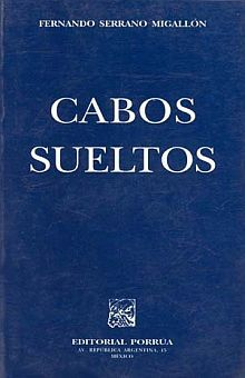 CABOS SUELTOS