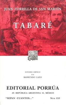 # 153. TABARE